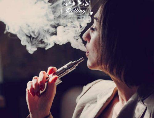 Come sarà il futuro del tabacco?