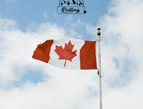 Il Canada dopo la legalizzazione della cannabis