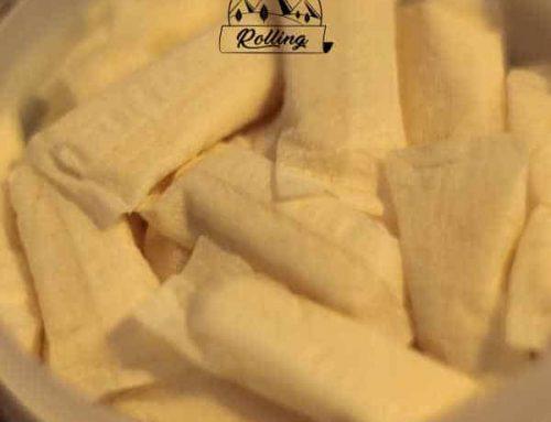 Nicotine Pouches: cosa sono, come si usano e quando le vedremo in Italia